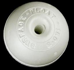 Styro Products Expanded Polypropylene