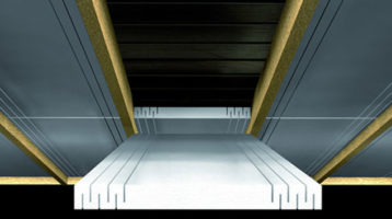 Underfloor Insulation For New and Existing Homes